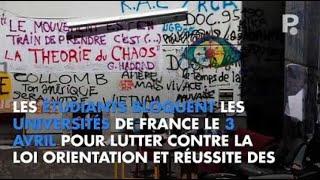 Rétrospective : l'actualité qui a marqué la France en 2018