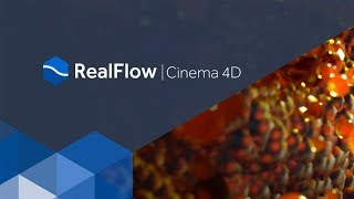 How To Install Realflow Plugin For Cinema 4D R20 - Жүктеу