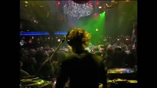 Download Video DJ Fabrice Mixtape July 2009! Part 1 MP3 3GP MP4