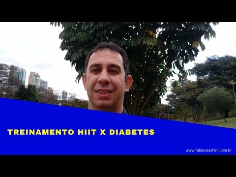 treinamento-hiit-x-diabetes
