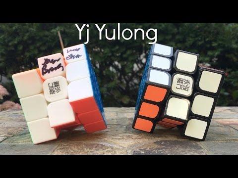 Yj Yulong Review