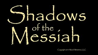 The Priestly Blessing: Numbers 6:24-26