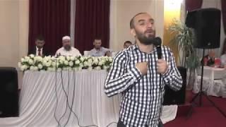 Hazbi Therra - Fora me Rakipin   HUMOR 2017 Live