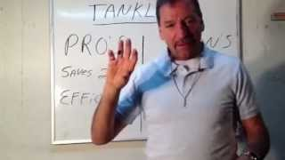 tankless vs tank water heaters part 1 loudepot
