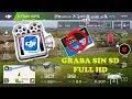 GRABAR SIN Micro SD Con tu DRONE, MAVIC, SPARK ETC  EN ESPAÑOL
