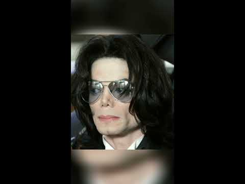 Michael Jackson Documentary coming out on allegations.. What about... Mp3