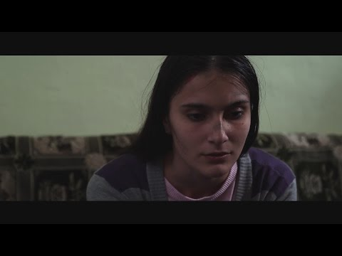 """Адиюх"" (2015), реж. Марьяна Калмыкова"