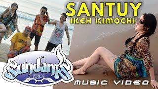 Download Mp3 SANTUY SUNDANIS X DEV KAMACO BOLIN