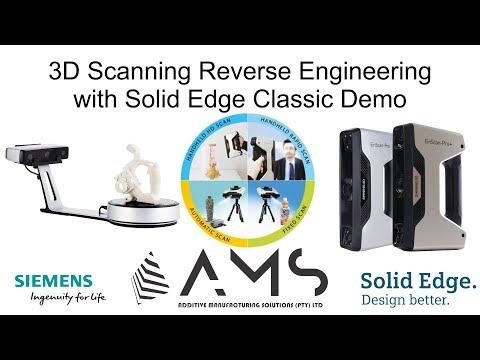 Siemens PLM's Solid Edge vs  Autodesk's Inventor