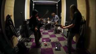 Vy Pole - I Rehearsal