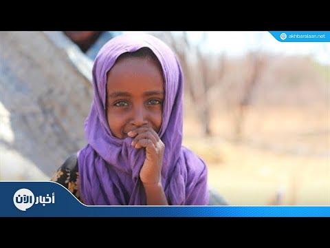 شرح مفصل: اليونيسيف: طفل يموت كل 5 ثوان في العالم  - 12:55-2018 / 9 / 19