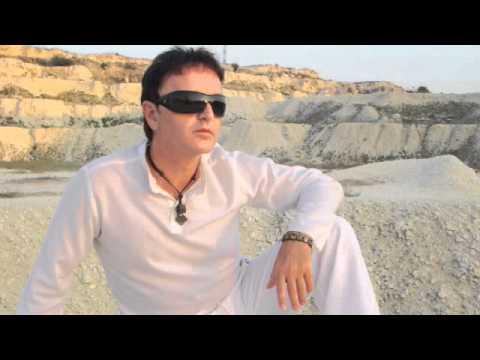 Aurel Moldoveanu - Hai Frumoaso Sa Fugim | Piesa Oficiala