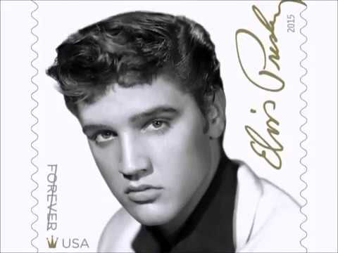 Indescribably Blue (Elvis Presley 1965) mp3