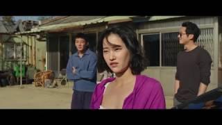 Burning van Lee Chang-dong - NL trailer