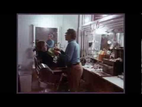 Exorcist 1973 Home Movies Featuring Makeup Effects by Dick Smith