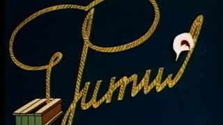 Скачать Сатирический киножурнал ФИТИЛЬ СССР выпуски 1988 года 309 310 311 312 313