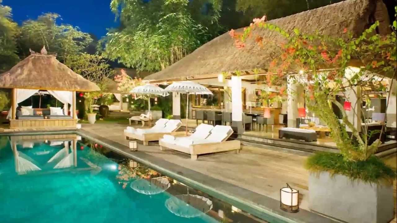 maya retreat bali indonesia youtube rh youtube com