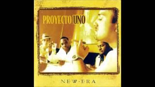 Proyecto Uno - New Era (1996)