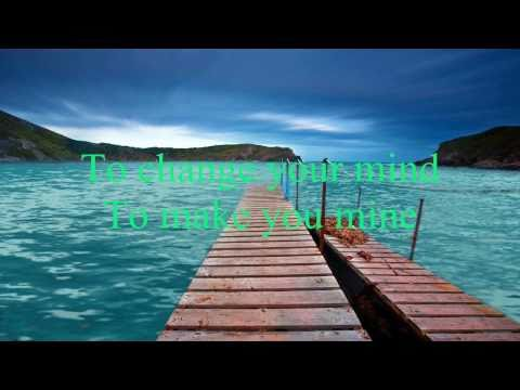 WINDJAMMER - LIVE WITHOUT YOUR LOVE [w/ lyrics]
