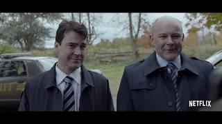 Озеро Шиммер — Русский трейлер 2017