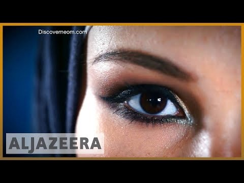 🎥 Saudi Arabia to open first public cinema in 35 years | Al Jazeera English