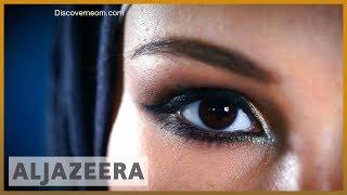 🎥 Saudi Arabia to open first public cinema in 35 years | Al Jazeera English