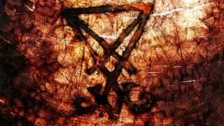 Dark drum and bass - Mass of Choronzon