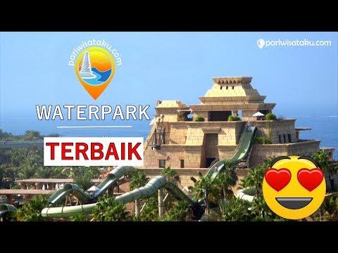 7-waterpark-terbaik-di-dunia,-ternyata-salah-satunya-ada-indonesia-loh