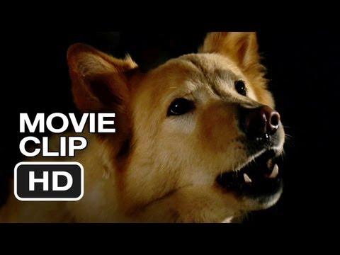 John Dies At The End Movie CLIP (2012) - Horror Movie HD