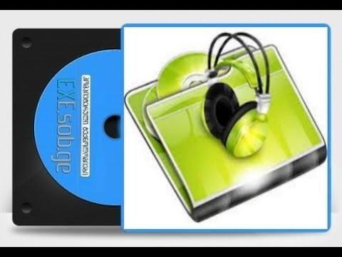 MP3 Free Downloader მუსიკების გადმოწერა