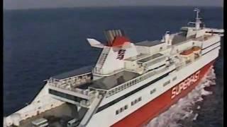 SUPERFAST FERRIES Patras - Ancona Greece-Italy(SUPERFAST FERRIES Patras - Ancona Greece-Italy., 2012-02-09T14:34:28.000Z)