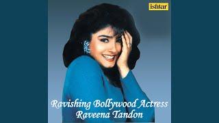 "Provided to by believe sas jeeta hoon jiske liye (from ""dilwale"") · kumar sanu, alka yagnik ravishing bollywood actress raveena tandon ℗ venus worldw..."