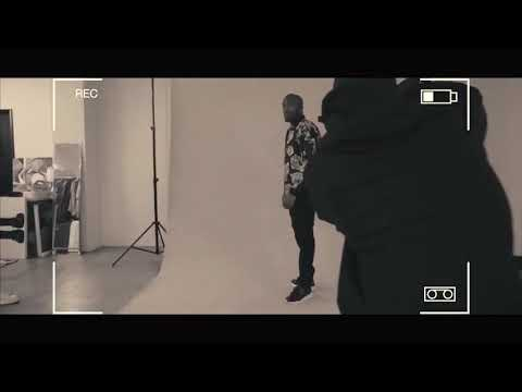 Party Harvard {DirtyHarvard/Official Music Video}