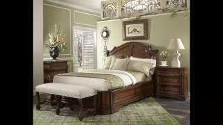 видео Обои оливкового цвета для стен спальни и кухни, фото в интерьере