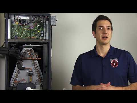 Tech Tips: How to Resolve a P8 Error Code (L)