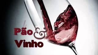 Pão e Vinho (06.09.2014) - Série Itália (Parte 15 - Bolonha) - Abertura