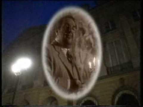 The Secret of the Phantom of the Opera Review 1 of 2