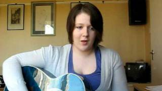 T-shirt - Shontelle Acoustic Cover