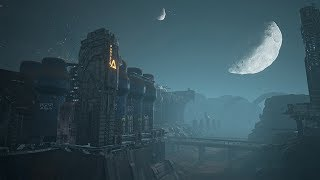 """Grey Box, Six Foot & YAGER Launch """"Dreadnought"""" Open Beta on PC"""