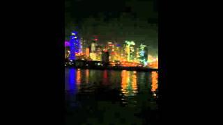 Xclusive yacht cruise dubai marina