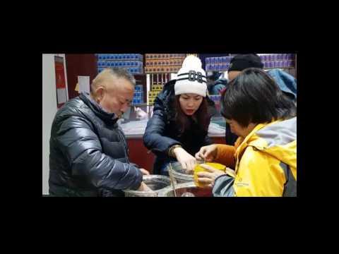 Du lịch khám phá Tây Tạng. Ký Sự.Phần 6: Hành Trình Trở Về