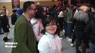 03 03 2019 Mustafa Birkan Wetzlar