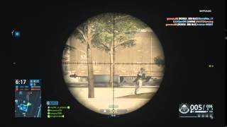 Battlefield Hardline 20151105160505
