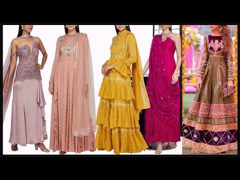 latest-party-wear-indo-western-dresses-long-anarkali-maxi-&-gown-designs-for-girls-&-women-2020-fshc