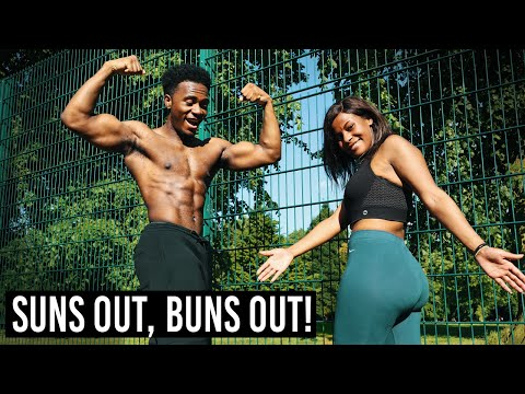 How To Make Healthy Turkey Burgers Street Workout