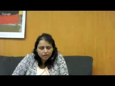 UpGrad | Product Management | Mentoring Session with Kriti Mehra, Program Director