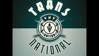 VNV NATION* Teleconnect
