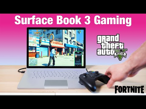 surface-book-3-gaming-review---wow!-faster-than-i-thought!