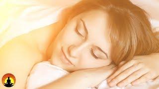 8 Hour Deep Sleep Music, Calm Music, Soft Music, Instrumental Music, Sleep Meditation, Relax, ☯3435