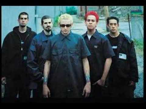For ringtone linkin park head place my download a
